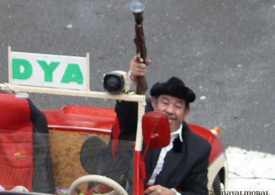 Desfile-carnavalmoral-2008-001