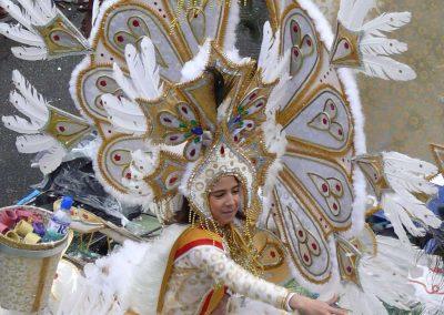 Desfile-carnavalmoral-2008-002