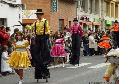 Desfile-carnavalmoral-2008-003