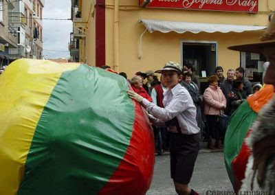 Desfile-carnavalmoral-2008-004