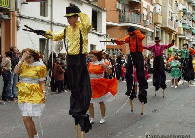 Desfile-carnavalmoral-2008-005