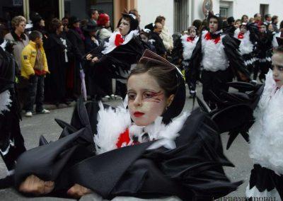 Desfile-carnavalmoral-2008-006