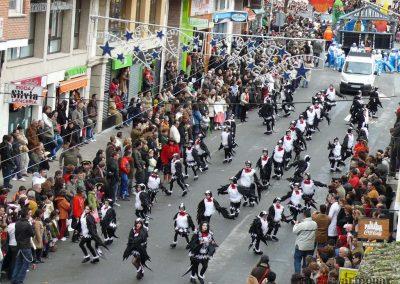 Desfile-carnavalmoral-2008-007