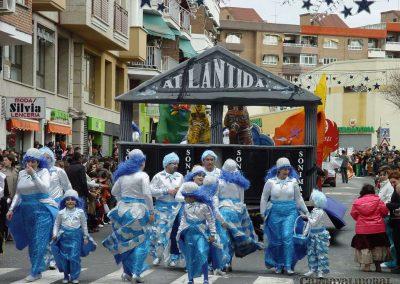 Desfile-carnavalmoral-2008-008