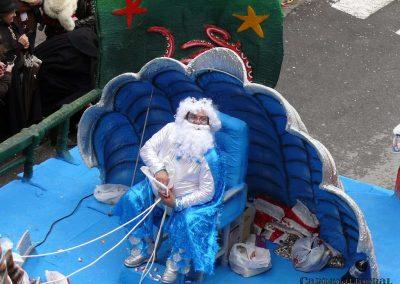 Desfile-carnavalmoral-2008-009
