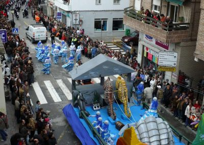 Desfile-carnavalmoral-2008-010