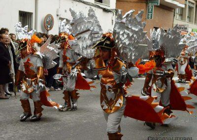 Desfile-carnavalmoral-2008-011