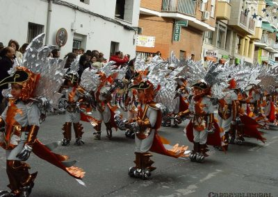 Desfile-carnavalmoral-2008-012