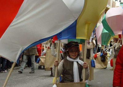 Desfile-carnavalmoral-2008-013