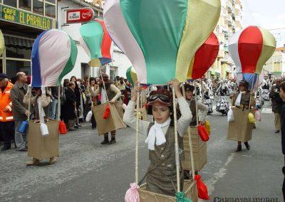 Desfile-carnavalmoral-2008-014