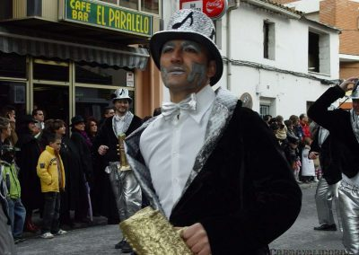 Desfile-carnavalmoral-2008-015