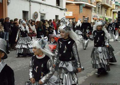 Desfile-carnavalmoral-2008-016