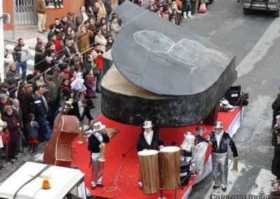 Desfile-carnavalmoral-2008-018