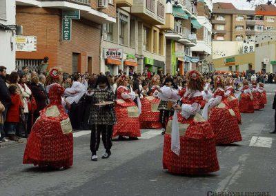 Desfile-carnavalmoral-2008-019