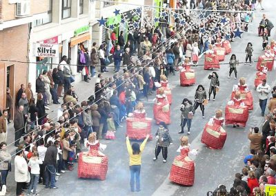 Desfile-carnavalmoral-2008-020
