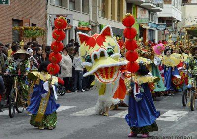 Desfile-carnavalmoral-2008-021