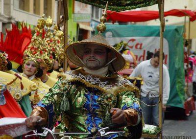 Desfile-carnavalmoral-2008-022