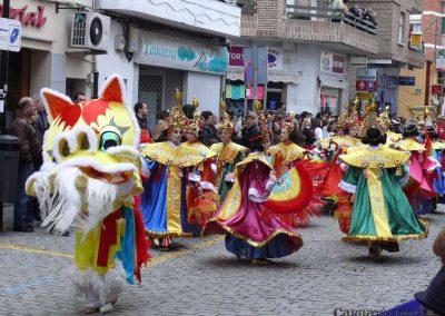 Desfile-carnavalmoral-2008-023