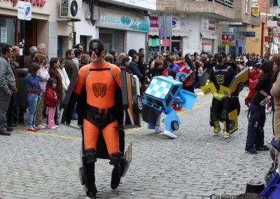 Desfile-carnavalmoral-2008-024