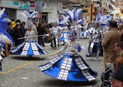 Desfile-carnavalmoral-2008-026