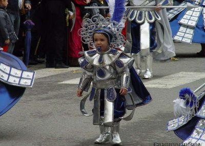 Desfile-carnavalmoral-2008-027