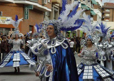 Desfile-carnavalmoral-2008-028