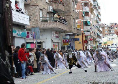 Desfile-carnavalmoral-2008-029