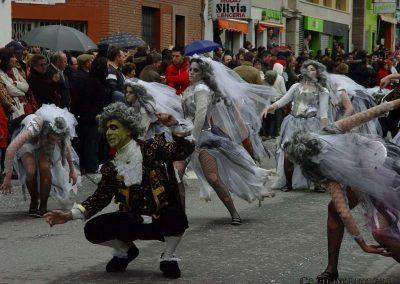 Desfile-carnavalmoral-2008-030