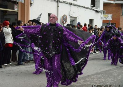 Desfile-carnavalmoral-2008-031