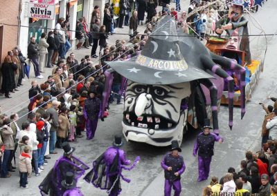 Desfile-carnavalmoral-2008-033