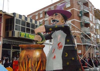 Desfile-carnavalmoral-2008-034