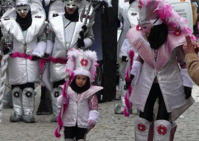 Desfile-carnavalmoral-2008-036
