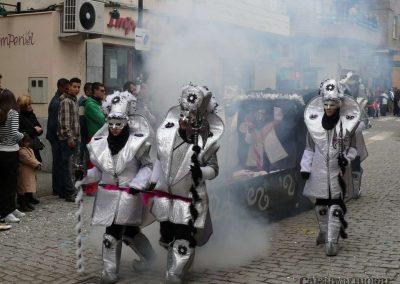 Desfile-carnavalmoral-2008-037