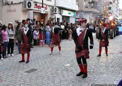 Desfile-carnavalmoral-2008-038