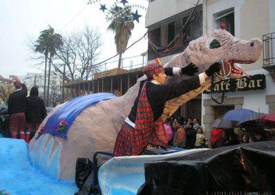 Desfile-carnavalmoral-2008-039