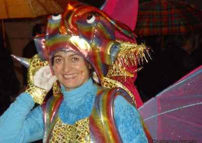 Desfile-carnavalmoral-2008-040