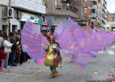 Desfile-carnavalmoral-2008-041
