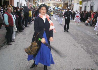 Desfile-carnavalmoral-2008-042