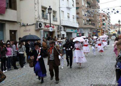 Desfile-carnavalmoral-2008-043