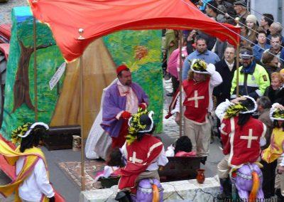 Desfile-carnavalmoral-2008-044