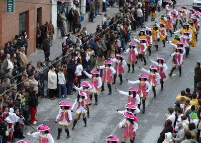 Desfile-carnavalmoral-2008-047