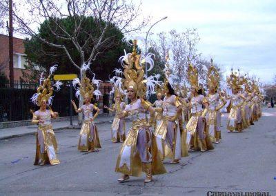 Desfile-carnavalmoral-2008-048