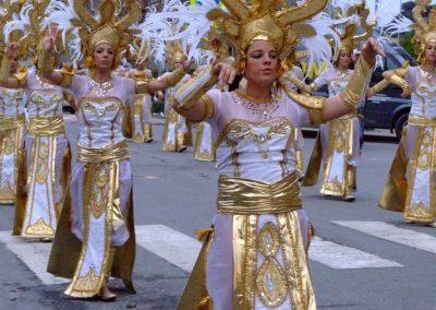 Desfile-carnavalmoral-2008-049