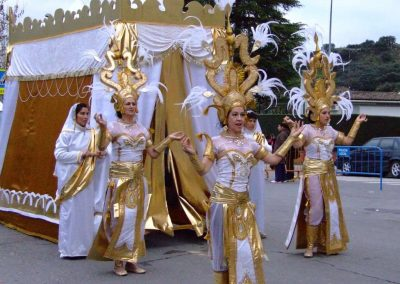 Desfile-carnavalmoral-2008-051