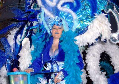 Desfile-carnavalmoral-2008-052