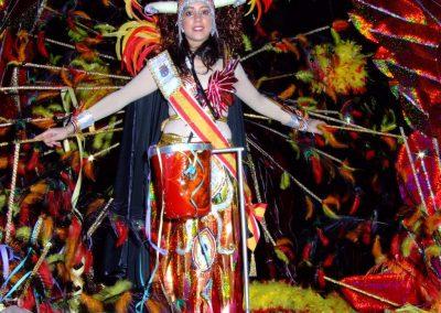 Desfile-carnavalmoral-2008-053
