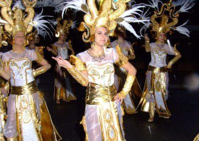 Desfile-carnavalmoral-2008-054