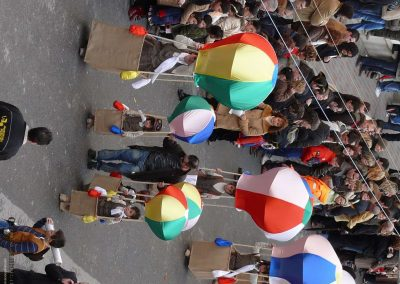 Desfile-carnavalmoral-2008-056