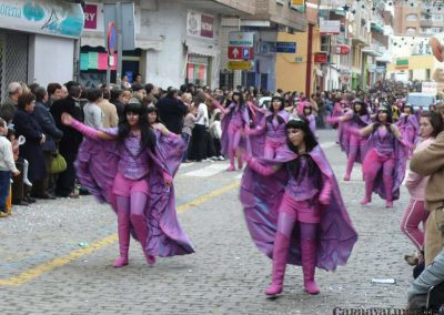 Desfile-carnavalmoral-2008-058