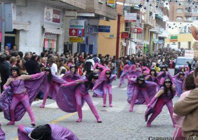Desfile-carnavalmoral-2008-059